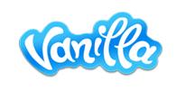 onclick_pop_vanilla