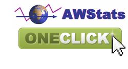 AWStats Hosting