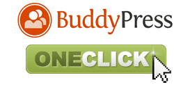 Buddy Press Hosting