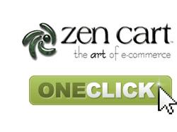 Zen Cart Hosting