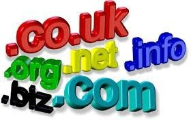 Big Changes coming to .uk domain names!!!
