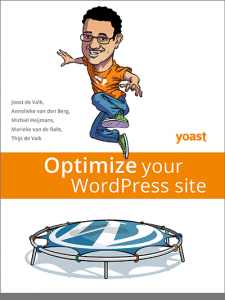 Tips for getting the most out of Yoast WordPress SEO plugin