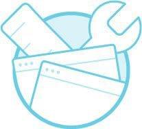 Hemel Web Design Service