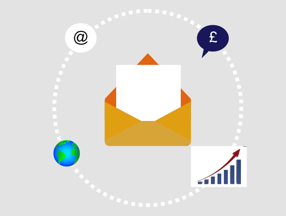 Hemel Web Design Email