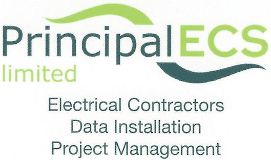 Principal ECS Limited
